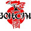 logo_bonsaj.jpg
