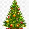 kisspng-santa-claus-christmas-graphics-christmas-tree-clip-arbolito-navidad-71-by-creaciones-jean-on-devianta-5c00db44a644e4.2649507215435600046811.jpg