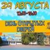 2Q1zgVz33FA.jpg