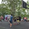 Раменский парк_58.JPG